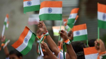 Επιστολή Ινδού Υπουργού Εξωτερικών: Στρατηγικός εταίρος η Ελλάδα