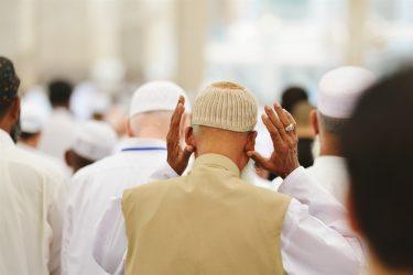 Το Ριάντ «φωτογραφίζει» την Μουσουλμανική Αδελφότητα υπεύθυνη για τις τελευταίες τρομοκρατικές επιθέσεις εις βάρος της