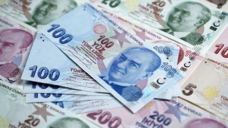 Τουρκία: Σε νέο χαμηλό επίπεδο-ρεκόρ υποχώρησε η λίρα