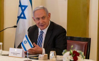 Το Ισραήλ πρόσθεσε τη Σαουδική Αραβία στις «πράσινες» χώρες