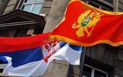 Διπλωματική κρίση Μαυροβουνίου – Σερβίας για ιστορικά γεγονότα του 1918
