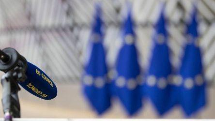 Ουγγαρία και Πολωνία μπλόκαραν τον πολυετή προϋπολογισμό της ΕΕ και το Ταμείο Ανάκαμψης