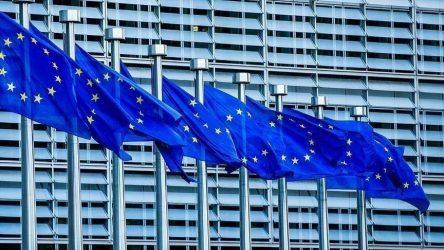 Οι «27» θα συζητήσουν για κυρώσεις στην Τουρκία τον Μάρτιο