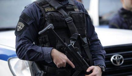 Υπάλληλος του Τουρκικού Προξενείου στην Ρόδο κατηγορείται για κατασκοπία