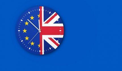 Brexit: Μια βουτιά στο άγνωστο για το Ηνωμένο Βασίλειο