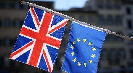 Βρετανός Υπουργός: Η χώρα έχει προετοιμαστεί για Brexit χωρίς συμφωνία