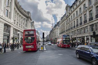 «Καμπανάκι» ΠΟΥ για την μετάλλαξη του ιού στην Μεγάλη Βρετανία