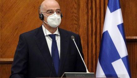 Διάβημα της Αθήνας για την παρενόχληση Ελληνικών αλιευτικών από τους Τούρκους