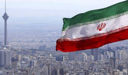 Ιράν: Τρομοκρατικό το χτύπημα στις πυρηνικές εγκαταστάσεις δήλωσε ο επικεφαλής της υπηρεσίας ατομικής ενέργειας
