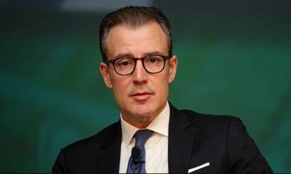 Πρόεδρος του Ελληνοαμερικανικού Επιμελητηρίου: Η Ελλάδα έχει διαμορφώσει τις συνθήκες ώστε οι αμερικανικές εταιρείες να επενδύουν σημαντικά κεφάλαια στην ενέργεια