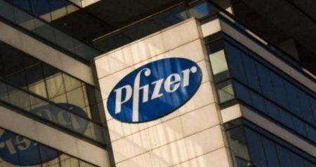 Μεγαλώνει η αξία της Θεσσαλονίκης: Νέο κόμβο υπηρεσιών ετοιμάζει η Pfizer