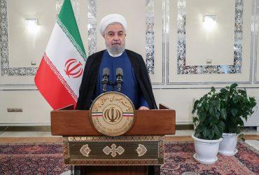 Το Ιράν απέκλεισε το ενδεχόμενο πραγματοποίησης άτυπης συνάντησης με τις Ηνωμένες Πολιτείες