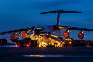 Το Κρεμλίνο απέρριψε ως αβάσιμη την έκκληση των ΗΠΑ προς την Ρωσία να καταστρέψει τα χημικά της όπλα
