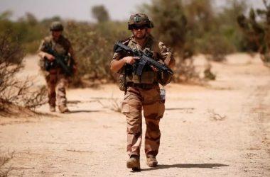 Μαλί: Η Αλ Κάιντα ανέλαβε την ευθύνη για τους θανάτους δύο Γάλλων στρατιωτικών