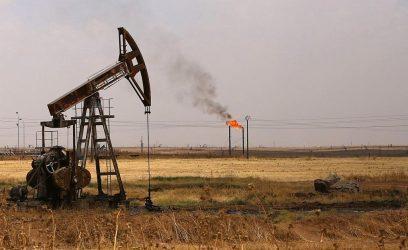 Απίθανο να αυξηθούν περαιτέρω οι τιμές πετρελαίου, λέει ο αρμόδιος Ιρακινός υπουργός