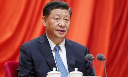 Το Πεκίνο καλεί για επαναπροσδιορισμό σχέσεων με την Ουάσινγκτον