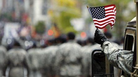Αύξηση του εξτρεμισμού στον στρατό των ΗΠΑ