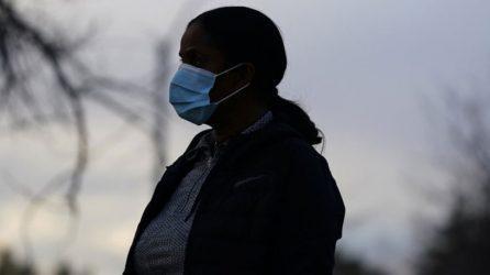 Ουγγαρία: Μετά το Ρωσικό, ενέκρινε κινεζικό και ινδικό εμβόλιο