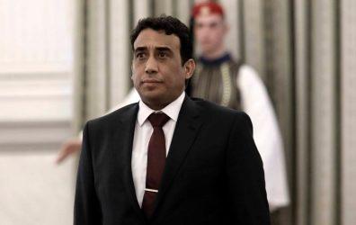 Ο Αραβικός Σύνδεσμος καλωσορίζει τις αποφάσεις για τη νέα κυβέρνηση της Λιβύης