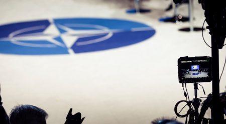 Ο επόμενος Γενικός Γραμματέας του ΝΑΤΟ θα είναι από την Ελλάδα;