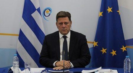 Μιλτιάδης Βαρβιτσιώτης: Η Ελλάδα δεν ακολουθεί τις ευρωπαϊκές εξελίξεις τις διαμορφώνει
