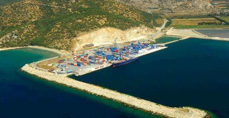 Αυτά είναι τα επενδυτικά σχήματα για τους διαγωνισμούς αξιοποίησης των λιμανιών Αλεξανδρούπολης και Καβάλας