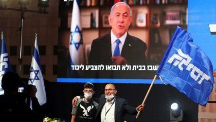 Εκλογές Ισραήλ: Προηγείται ο Νετανιάχου