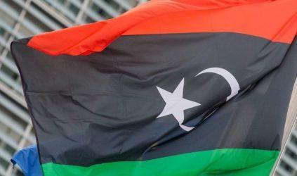 Λιβύη: Η μεταβατική κυβέρνηση έλαβε ψήφο εμπιστοσύνης από το Κοινοβούλιο