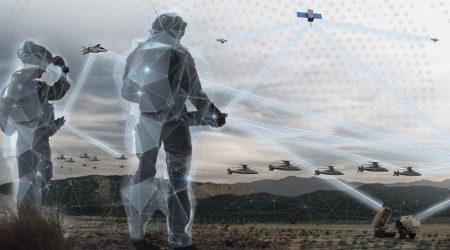 Αγορά Φρεγατών: Ένα πλεονέκτημα της Lockheed Martin που δεν αγνοεί το Υπουργείο Άμυνας και Εξωτερικών