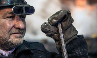 Η ρωσική εταιρεία Nornickel κατέβαλε αποζημίωση 2 δισ. δολαρίων για την κηλίδα πετρελαίου που προκάλεσε στην Αρκτική
