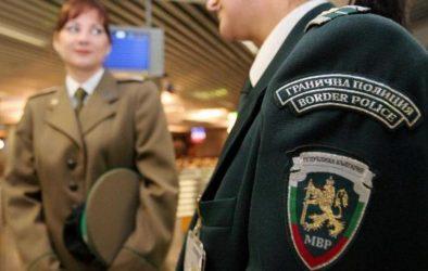 Βουλγαρία: Ο Ψυχρός Πόλεμος στο πρώην μέλος του Ανατολικού Μπλοκ δεν σταμάτησε ποτέ