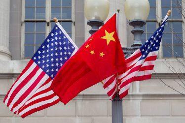 Κινέζος αξιωματούχος: Η Ουάσινγκτον πρέπει να πάψει να «δαιμονοποιεί» το Πεκίνο