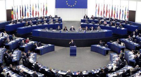 Το ψήφισμα της Ευρωβουλής για τα Δυτικά Βαλκάνια