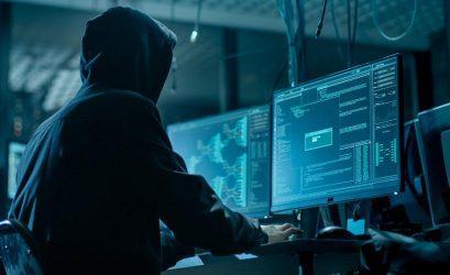 Νορβηγία: Νέα κυβερνοεπίθεση από Ρώσους χάκερ