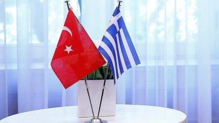 Διπλωματικές πηγές: Οι επαφές με την Τουρκία ήταν και παραμένουν διερευνητικές