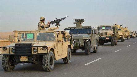 ΟΗΕ: Να αποσυρθούν άμεσα οι ξένες δυνάμεις από τη Λιβύη