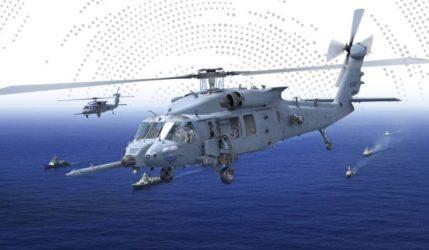 Επιμένουν οι Αμερικανοί – Με πολιτική και στρατιωτική «Διαλειτουργικότητα» η αντιμετώπιση Ρωσίας και Κίνας στην Ανατολική Μεσόγειο