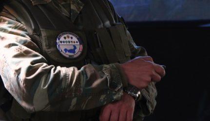 Έξαλλος ο «Στρατός» του Τουρκικού Προξενείου με τους Αμερικανούς και την «Μπλε Θρακική Συνεργασία»