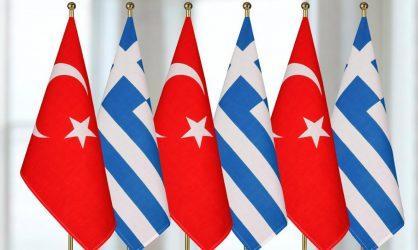 62ος Γύρος Διερευνητικών δια του Τουρκικού Τύπου
