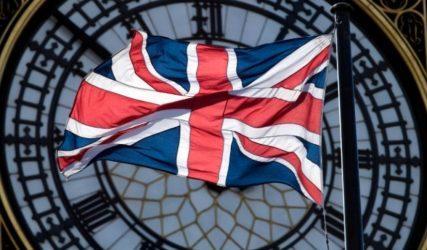 Η κυβέρνηση της Βρετανίας επέβαλε μείωση 85% στη συμβολή της σε πρόγραμμα του ΟΗΕ