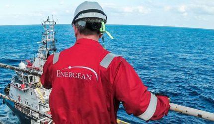 Η σωτηρία του Πρίνου ξεπερνά τα επιχειρηματικά συμφέροντα – Προσπάθεια της Energean για συνέχιση λειτουργίας