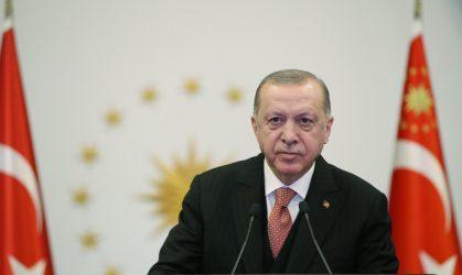 Die Welt: Το μακρύ χέρι του Ερντογάν στη Γερμανία