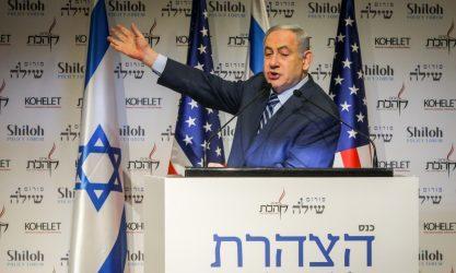 Ισραήλ-Ιράν: Μία λανθάνουσα ναυτική σύγκρουση βρίσκεται σε εξέλιξη