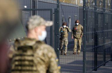 23 δισεκατομμύρια δολάρια κόστισε η Κριμαία στην Ρωσία – Πολλά περισσότερα μια σύγκρουση με την Ουκρανία