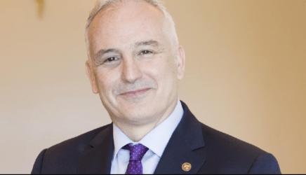 Γενικός Διευθυντής του Ελληνο-Αμερικανικού Εμπορικού Επιμελητηρίου: Το Τέξας αποτελεί αγορά με ευκαιρίες