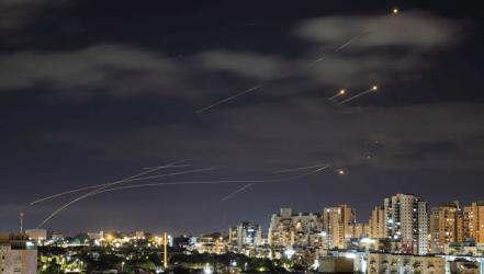 Γαλλία – Αίγυπτος – Ιορδανία: Ήρθε η ώρα για κατάπαυση του πυρός στην Γάζα