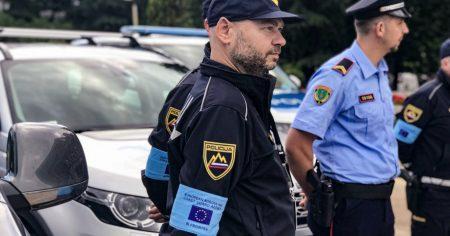 Σχέδια αλλαγής συνόρων στα Βαλκάνια; Μια Μεγάλη Σερβία, μια Μεγάλη Κροατία και μια Μεγάλη Αλβανία