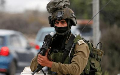 Ισραηλινός Στρατός: Δεν ξεκινήσαμε χερσαίες επιχειρήσεις