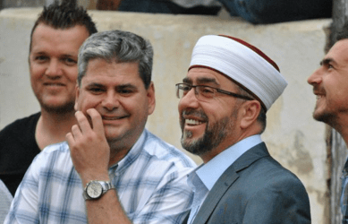 ΣΥΡΙΖΑ: Κάθε Τούρκος αξιωματούχος που επισκέπτεται τη Θράκη, οφείλει να σέβεται τη Συνθήκη της Λωζάννης