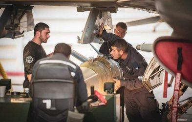 Παλαιστινιακά εδάφη: «Χτύπημα στη στέγη» – «Roof knocking» – «Hakesh bagag»